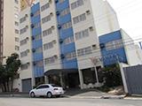 Vanarti Hotel